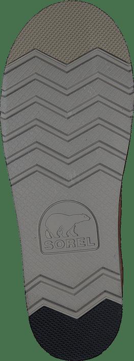 Sorel - Newbie 287 Elk