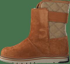 a5814cfcba6 Sorel Sko Online - Danmarks største udvalg af sko | FOOTWAY.dk