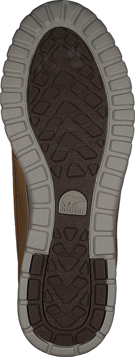Sorel - Cozy Joan 286 Elk