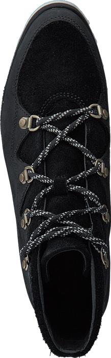 Sorel - Sneakchic Alpine 010 Black