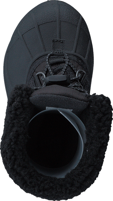 Sorel - Youth Cumberland Children 010 Black