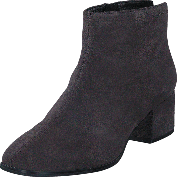 Vagabond - Daisy 4209-240-18 Dk Grey