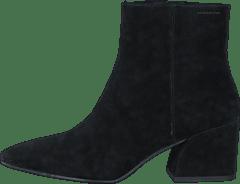 5e5cbb63107 Vagabond Sko Online - Danmarks største udvalg af sko | FOOTWAY.dk