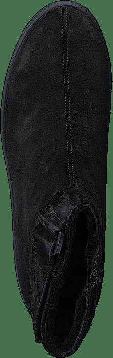 Vagabond - Siri 4237-040-20 Black