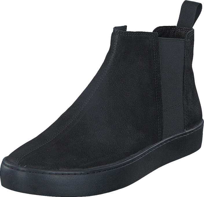 cacc4470f6f Köp Vagabond Zoe 4326-450-20 Black svarta Skor Online | FOOTWAY.se