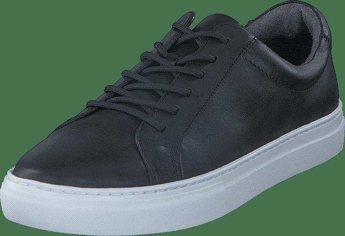 Kjøp Vagabond Nicole 4821 001 20 Black sko Online | FOOTWAY.no