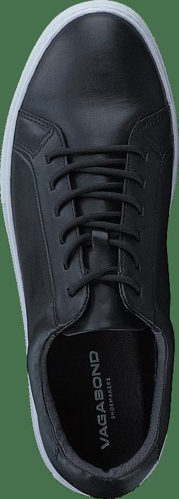 Vagabond - Paul 4383-101-20 Black