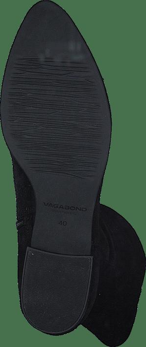 Vagabond - Gigi 4401-040-20 Black