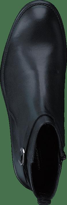 Vagabond Sko 001 Amina Black Online Boots 4403 Kjøp 20 Grå qtd0xCqOw