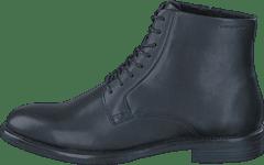 Botine VAGABOND Bree 4033 150 20 Black
