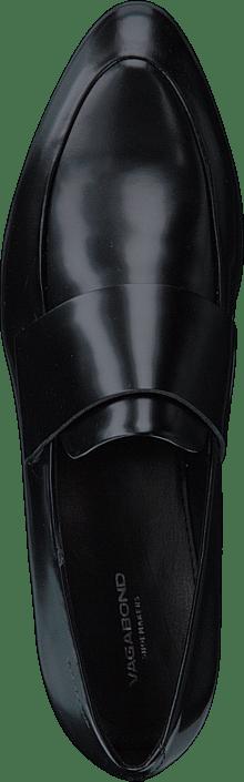 Best pris på Vagabond Frances 4406 004 Lave sko dame