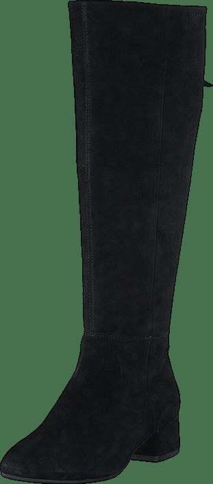 Vagabond - Jamilla 4430-140-20 Black