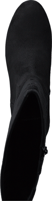 Jamilla 4430-140-20 Black