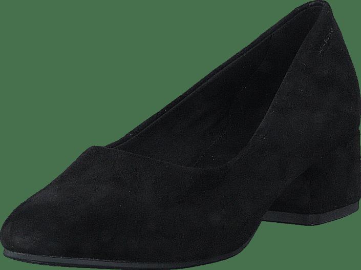 Vagabond - Jamilla 4430-440-20 Black