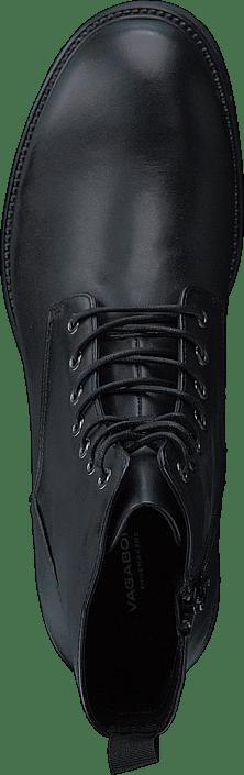 Vagabond - Kenova 4441-601-20 Black