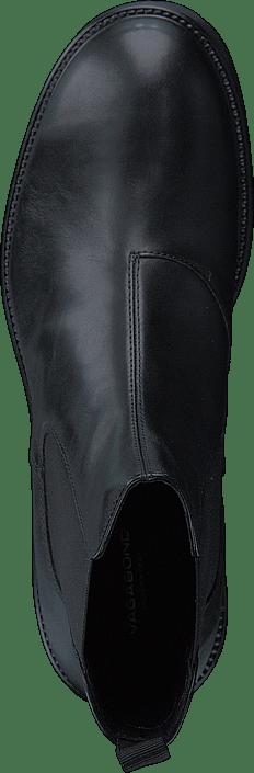 Vagabond - Kenova 4441-701-20 Black