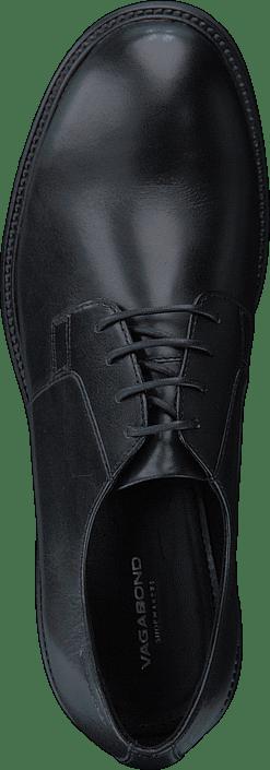 Kenova 4441-901-20 Black