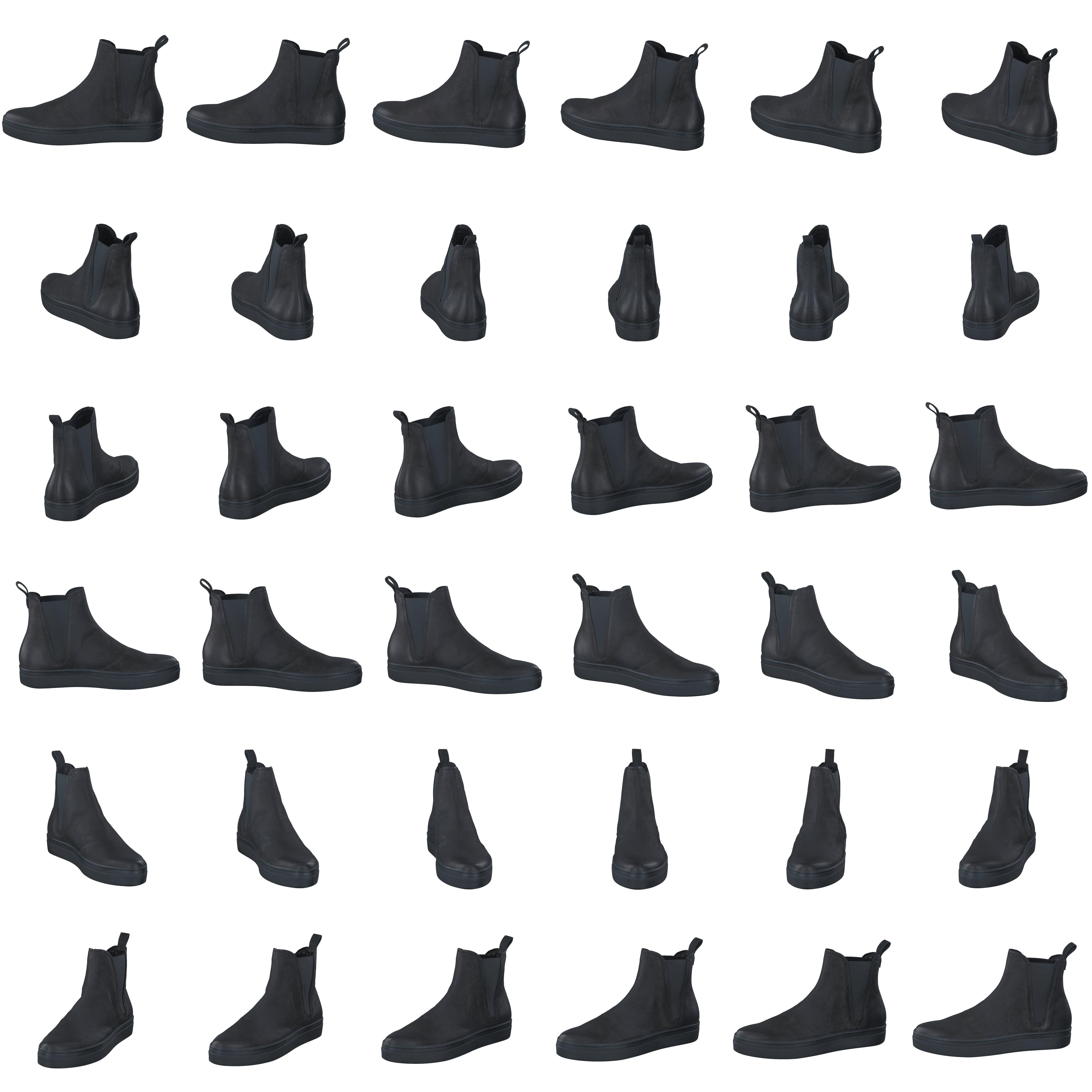 77e159bf639d5 Kup Vagabond Camille 4445-050-20 Black czarne Buty Online | FOOTWAY.pl