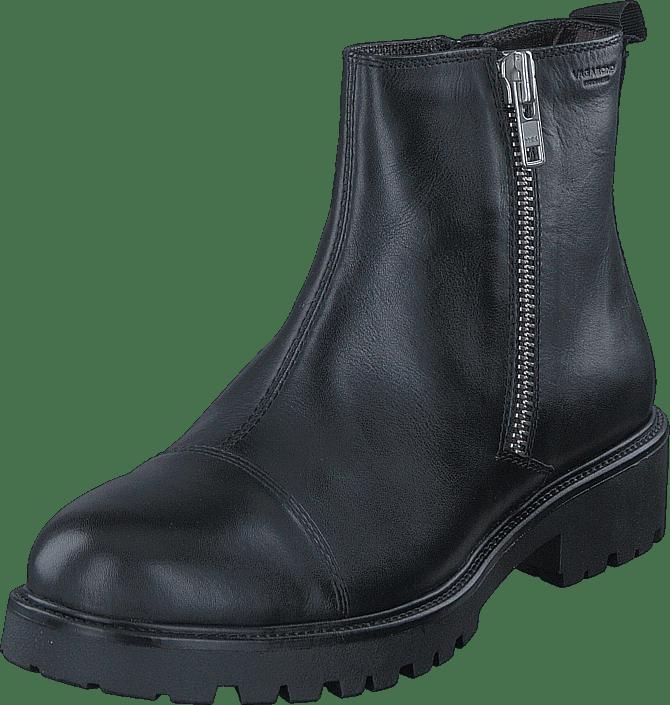 Vagabond - Kenova 4457-101-20 Black