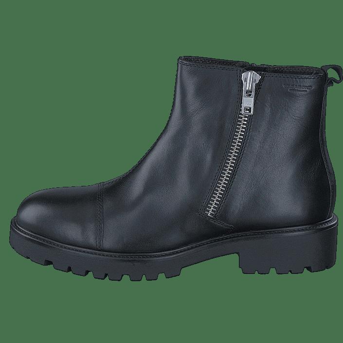 Boots 98 20 Sko Støvler Og 101 Vagabond Køb Grå Black 60027 4457 Kenova Online PgaOanqwzx