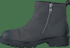 306d716e8145 Vagabond Chelsea Boots - Danmarks største udvalg af sko