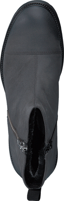 Kenova 4457-141-18 Dk Grey