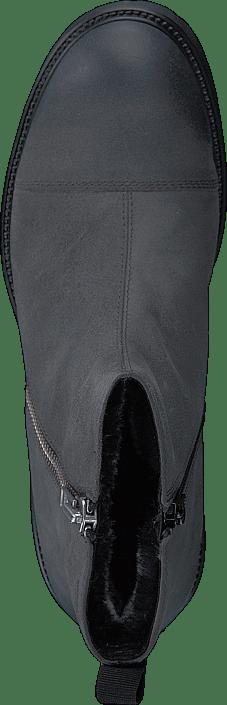 Vagabond - Kenova 4457-141-18 Dk Grey