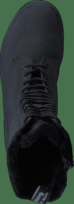 Dr Martens 1b99 Fl Black Schuhe Kaufen Online