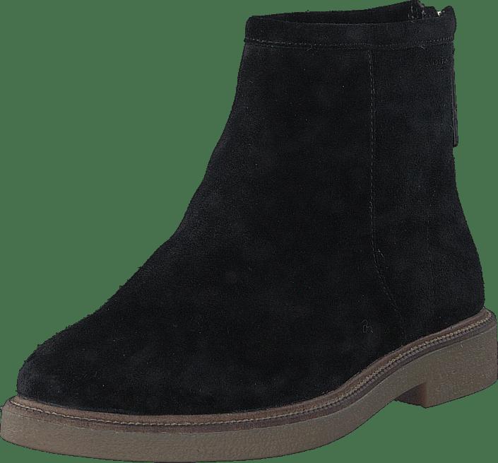140 Vagabond Boots Online 20 Christy Kjøp Black Sko 4459 Sorte d1aCCwn