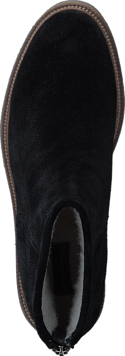 Vagabond - Christy 4459-140-20 Black