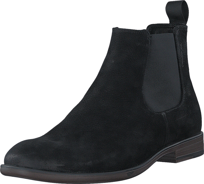Vagabond - Harvey 4463-050-20 Black