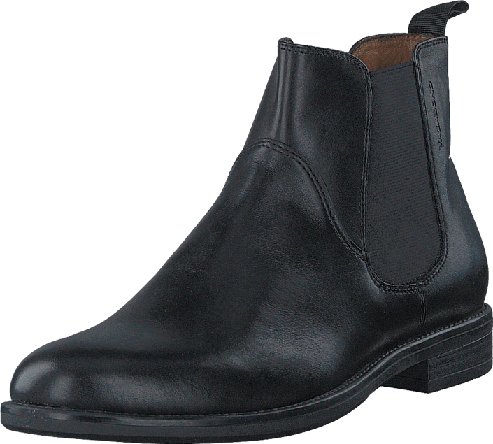 Vagabond - Salvatore 4464-001-20 Black