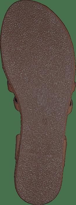 Kavat - Ramsö Ep Nude