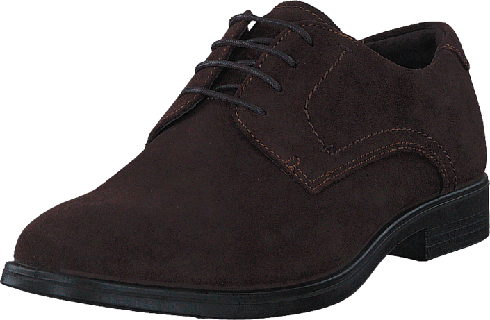 Ecco - 621634 Melbourne Coffee