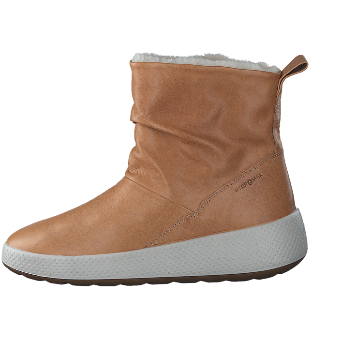 Kjøp Ecco Ukiuk Brown sko Online   FOOTWAY.no