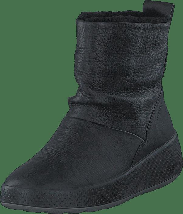 Ecco - 221043 Ukiuk Black
