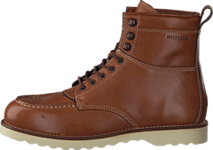 Rudy 1A Winter Cognac