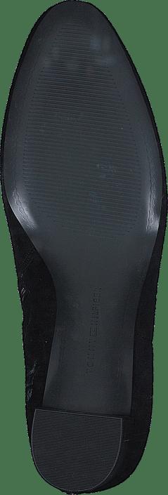 Seline 3B Black