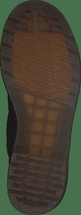 Dr Kjøp Black Martens Sko Grå Online Boots 1b99 zddqwfA