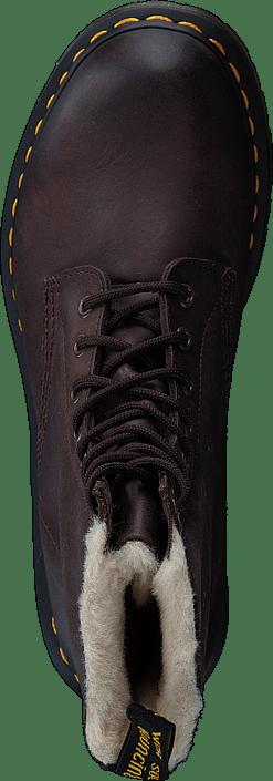 Kjøp Serena Martens Sko Boots Dr Brown Online Brune rvEwrRqx