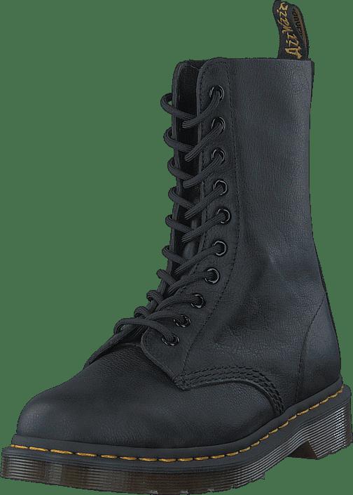 Kjøp Martens Virginia Sorte Black Online 1490 Dr Sko Boots rq5wztqZ