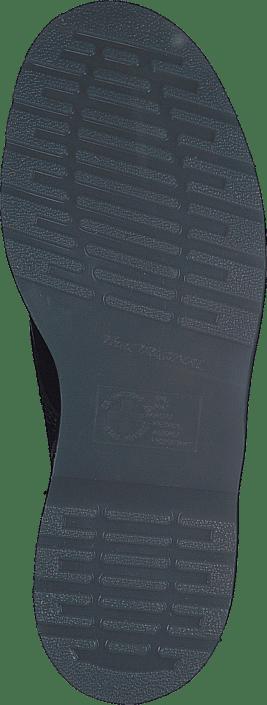 Online Stud Dr Pascal Kjøp Martens Boots Sko Sorte Black qTwvp