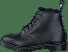 c48dd4f2e00 Dr Martens Herresko Online - Danmarks største udvalg af sko | FOOTWAY.dk