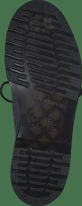 Kjøp Dr Sneakers Blå Martens Silver 3989 Sko Online x6nRHvxwq