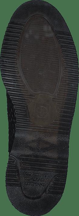 Boots Black Sko Martens Kjøp Dr Online Flora Sorte X1w0nt7vq