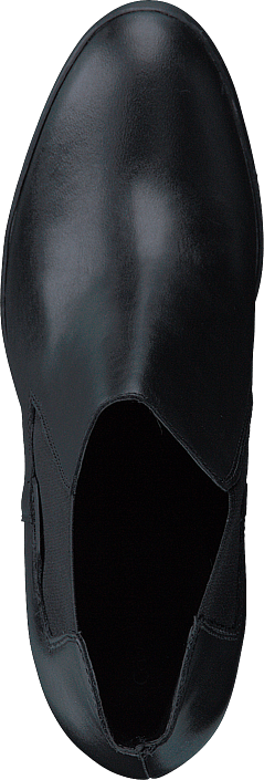 Calvin Klein Jeans - Sandy Baby Calf BLK
