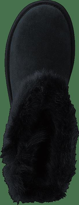 UGG - Milla Black
