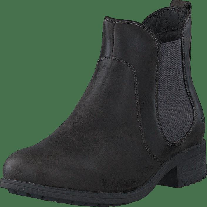 Online Grey Kjøp Lilla Sko Boots Ugg Bonham UwXq68