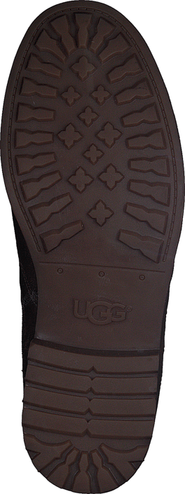 UGG - Bonham Stout