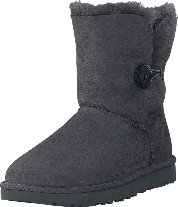 Kjøp Ugg Sko Button Bailey Lilla Online Ii Grey Boots rRxrBvnwq
